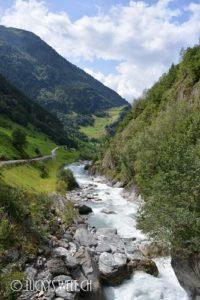 Chärstelenbach